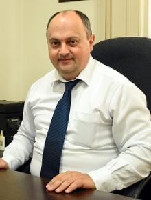 Գագիկ Հմայակի  Եգանյան