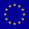 Եվրոպական Միություն